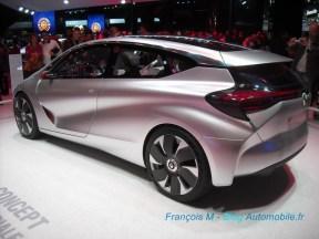 Renault Eolab Mondial Auto (20)