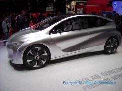 Renault Eolab Mondial Auto (4)