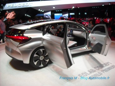 Renault Eolab Mondial Auto (7)