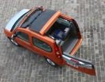 Renault-Kangoo-Be-Bop-1-6