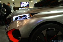 expo-metiers-musee-peugeot-blogautomobile-101
