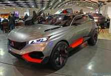 expo-metiers-musee-peugeot-blogautomobile-103