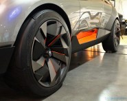 expo-metiers-musee-peugeot-blogautomobile-104
