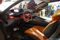expo-metiers-musee-peugeot-blogautomobile-114
