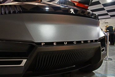 expo-metiers-musee-peugeot-blogautomobile-129