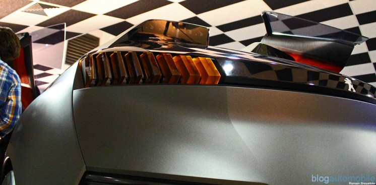 expo-metiers-musee-peugeot-blogautomobile-130