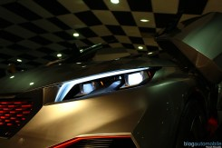 expo-metiers-musee-peugeot-blogautomobile-133