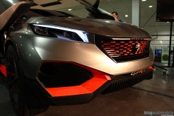 expo-metiers-musee-peugeot-blogautomobile-137