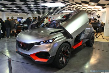 expo-metiers-musee-peugeot-blogautomobile-16