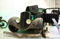 expo-metiers-musee-peugeot-blogautomobile-174