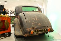 expo-metiers-musee-peugeot-blogautomobile-180