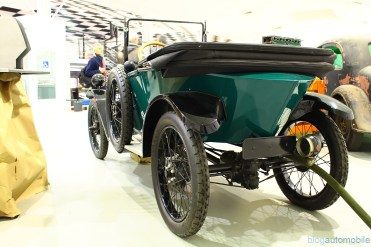 expo-metiers-musee-peugeot-blogautomobile-181