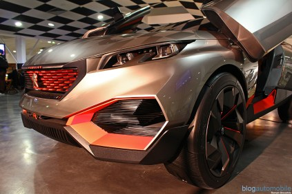 expo-metiers-musee-peugeot-blogautomobile-183