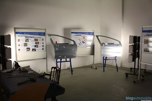expo-metiers-musee-peugeot-blogautomobile-40