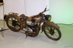 expo-metiers-musee-peugeot-blogautomobile-52