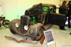expo-metiers-musee-peugeot-blogautomobile-53