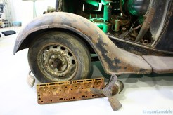 expo-metiers-musee-peugeot-blogautomobile-54
