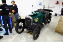 expo-metiers-musee-peugeot-blogautomobile-56