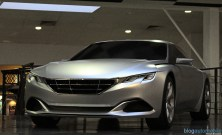 expo-metiers-musee-peugeot-blogautomobile-78