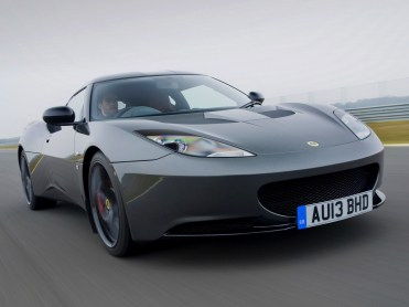 lotus_evora_s_sports_racer_9