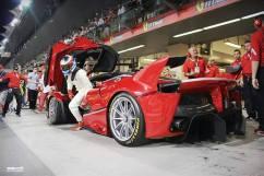 Ferrari FXXK.7