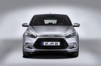 Hyundai i20 coupe.7