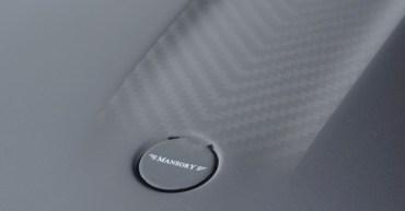 mansory_mb_s-klasse-detail2