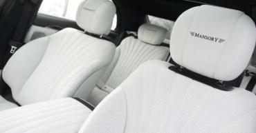 mansory_mb_s-klasse-interior5