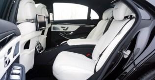 mansory_mb_s-klasse-interior7