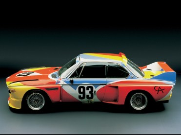1975-BMW-3-0-CSL-Art-Car-by-Alexander-Calder-Side-1024x768