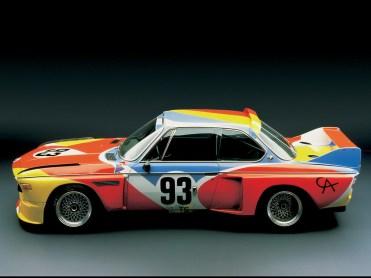 1975-BMW-3-0-CSL-Art-Car-by-Alexander-Calder-Side-1024x768