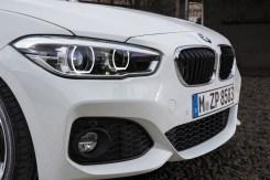 BMW-Serie-1-restylage-2015-18