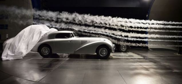 Mercedes-540K-Streamliner-retouche_rectangle_zoom_690_320