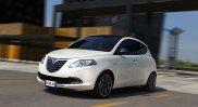 pictures-press-2011-09-lancia-ypsilon-une-nouvelle-entree-de-gamme-1