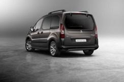 2015_Peugeot-Partner_03