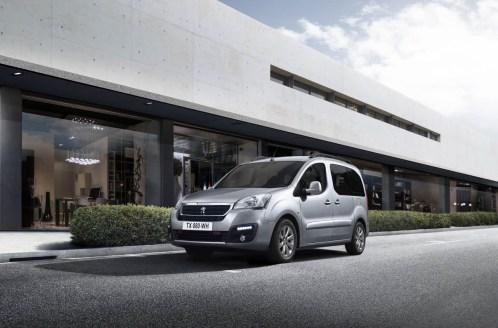 2015_Peugeot-Partner_06