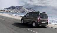 2015_Peugeot-Partner_10