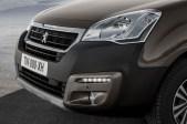 2015_Peugeot-Partner_12