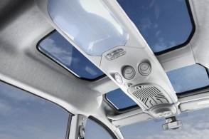 2015_Peugeot-Partner_18
