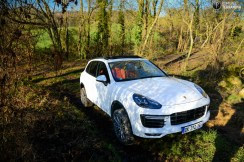 Essai-Porsche-Cayenne-Turbo-2014-BlogAutomobile-06