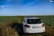 Essai-Porsche-Cayenne-Turbo-2014-BlogAutomobile-07