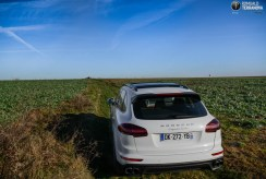 Essai-Porsche-Cayenne-Turbo-2014-BlogAutomobile-07