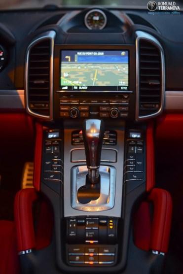 Essai-Porsche-Cayenne-Turbo-2014-BlogAutomobile-13