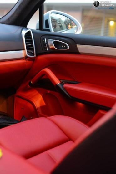 Essai-Porsche-Cayenne-Turbo-2014-BlogAutomobile-14