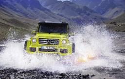 Mercedes-Benz G500 4x4 square2 - 04