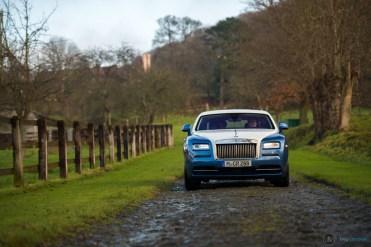 Rolls-Royce-Wraith-BlogAutomobile-Ugo-Missana-02