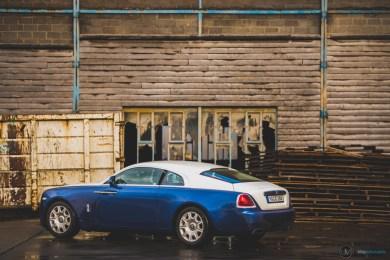Rolls-Royce-Wraith-BlogAutomobile-Ugo-Missana-13