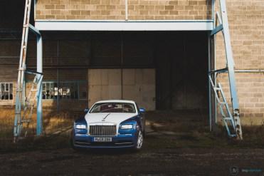 Rolls-Royce-Wraith-BlogAutomobile-Ugo-Missana-16