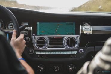 Rolls-Royce-Wraith-BlogAutomobile-Ugo-Missana-21