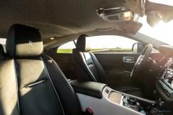Rolls-Royce-Wraith-BlogAutomobile-Ugo-Missana-25